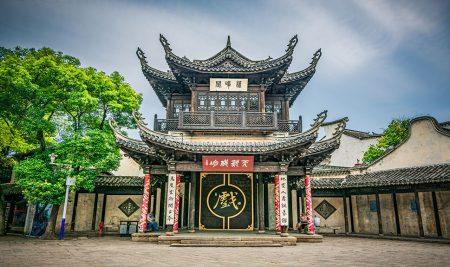 Kung Fu – Quando a morte nos ensina a viver