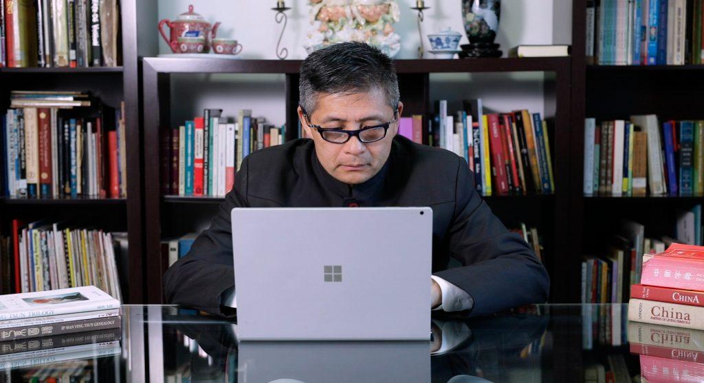curso-online-kung-fu-leo-imamura-mentoria