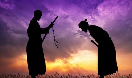 O Legado do Patriarca Moy Yat