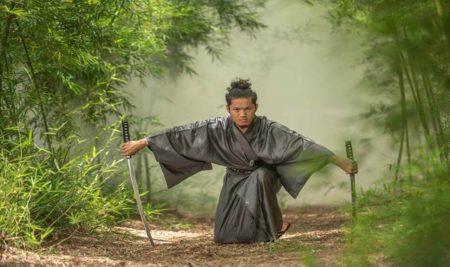 Sam Faat – O termo original de Vida Kung Fu