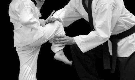 Lyoto Machida – Quando o MMA Imita a Ficção