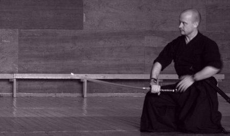 Sete Samurais – O Preço da Incapacidade de Ver o Óbvio