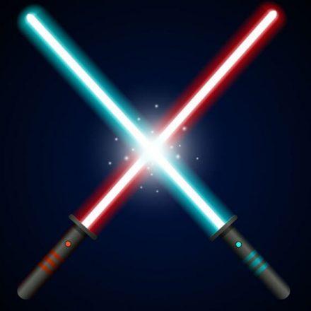 Star Wars – O Kung Fu dos Cavaleiros Jedi